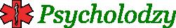 psycholodzy.dlapacjenta.info